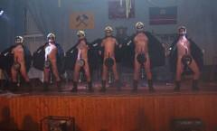26.1.2013 - 9.reprezentační hasičský ples