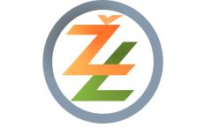 28.9.2013-ŽL- Maršovice