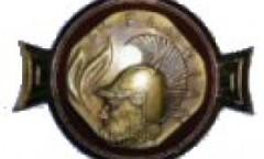 4.5.2004 - 1700 let od mučivé smrti sv. Floriána