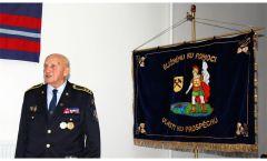 11.12.2010 - Výroční schůze