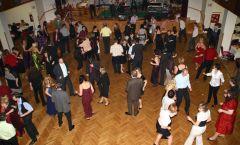 18.2.2006 - 2.reprezentační hasičský ples