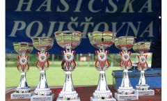 26.6.2011 - Regional Cup Mládeže
