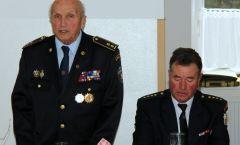 14.4.2013 - setkání hasičských seniorů