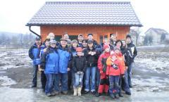 1.1.2010 - 0.ročník čaje o druhé
