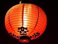 16.11.2014 - Lampionový průvod