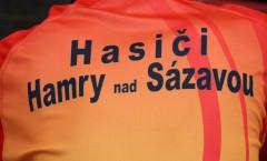 11.kolo RCM - Hamry nad Sázavou